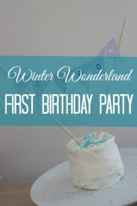 Winter-Wonderland-First-Birthday-Party-200x300.jpg